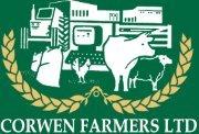 Corwen Farmers Merchants North Wales